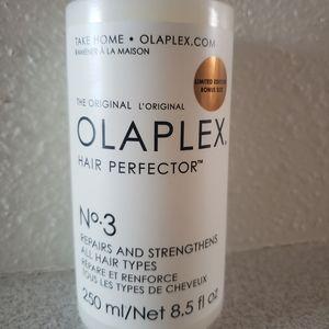 Olaplex Limited Edition Hair Profector #3